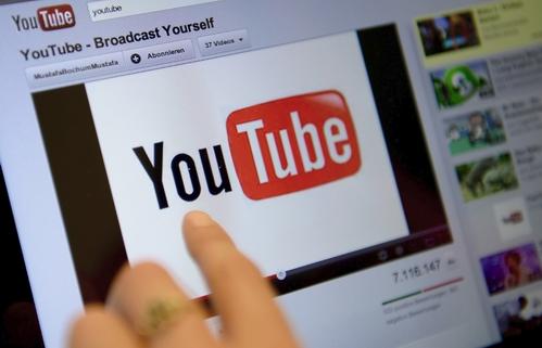 kinh doanh luot xem ao tren youtube tai viet nam