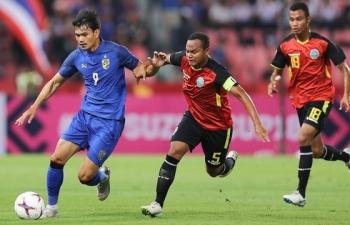 luot tran thu 3 bang b aff cup 2018 soi suc manh cua thai lan