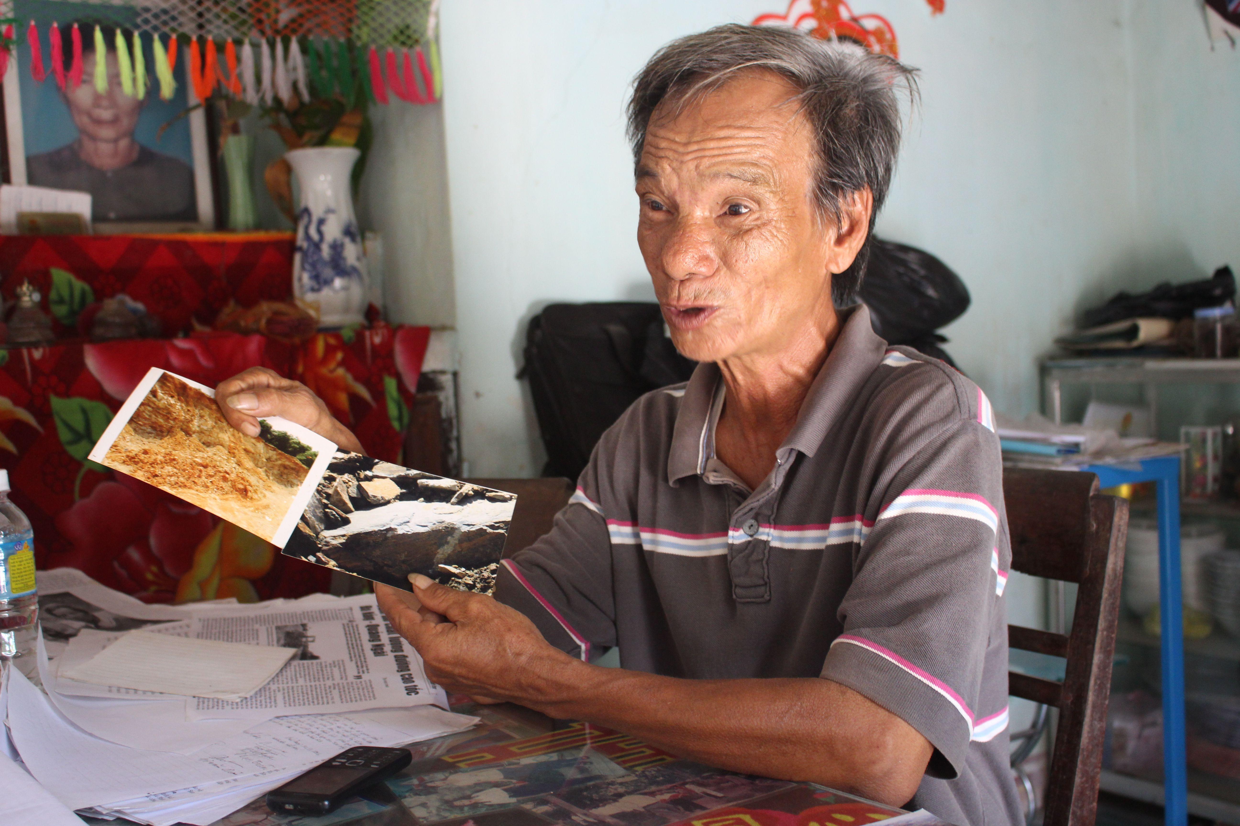 lao nong luc khung 10 nam nua chat luong cao toc da nang quang ngai the nao