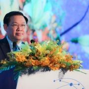 6 du an xuat sac dat giai cuoc thi khoi nghiep quoc gia 2019