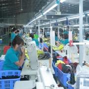 Phấn đấu tất cả các khu công nghiệp đều có thiết chế công đoàn