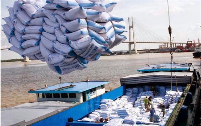 Hỗ trợ doanh nghiệp thúc đẩy xuất khẩu gạo vào EU