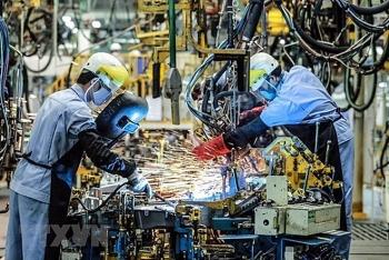 TẦM NHÌN VIỆT NAM 2021 - 2030 (Kỳ III): Nâng cao chất lượng thể chế và đổi mới sáng tạo
