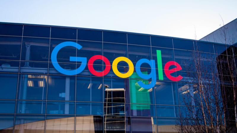 Google hiện nắm giữ 1,6% Tokopedia