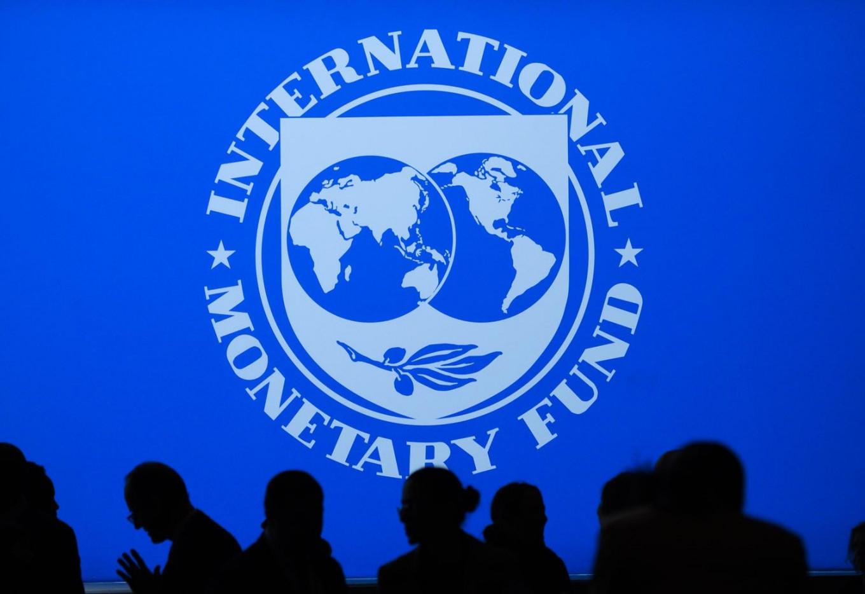IMF dự báo kinh tế thế giới tăng trưởng dương năm 2021