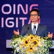 Phó Thủ tướng Vũ Đức Đam dự Hội nghị Liên đoàn các tổ chức kỹ sư ASEAN lần thứ 38