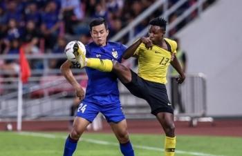 thai lan that bai tai aff cup 2018 dau cham het cua mot trieu dai thong tri