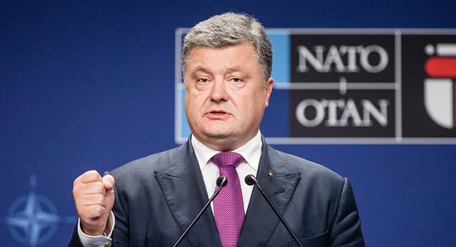 ukraine sot ruot khi phuong tay ngo lo trung phat nga