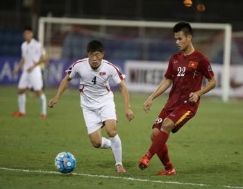 hlv park hang seo trieu tap gap tan tai cho asian cup 2019