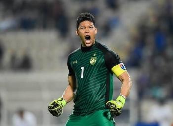 thai lan cong bo doi hinh du asian cup 2019 thieu vang dang tiec