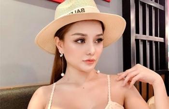 Sao Việt ngày 16/12: Mon 2k gay gắt đáp trả tin đồn lộ clip nóng như bạn thân Ngân 98
