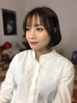 Sao Việt ngày 23/12: Hay tin Công Phượng sắp về nước, cầu thủ xinh nhất đội tuyển nữ Việt Nam nhắn nhủ điều bất ngờ