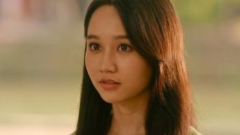 Sao Việt ngày 29/12: Hà Lan 'Mắt biếc': Công Phượng tỏ tình, tôi chấp nhận làm bạn gái