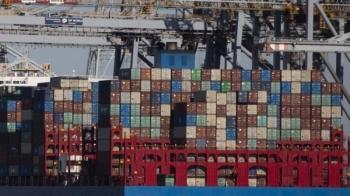 Căng thẳng tại Biển Đông có thể làm các nền kinh tế châu Á-Thái Bình Dương điêu đứng