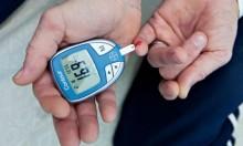 Bệnh tiểu đường và những dấu hiệu nhận biết sớm