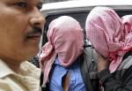 [VIDEO] Hướng dẫn viên Ấn Độ bắt cóc, cưỡng hiếp du khách Nhật trong suốt 3 tuần
