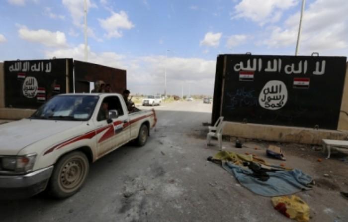 Hàng trăm phụ nữ Pháp gia nhập IS