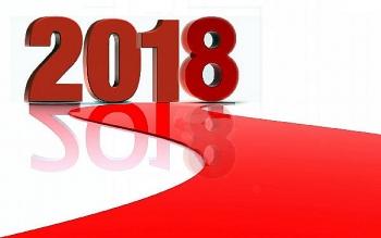 chao 2018 va nhung ky luc