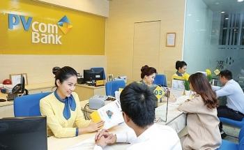 pvcombank chu dong tham gia cuoc choi