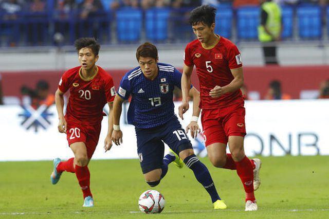 gia tri cua cau thu viet nam tang manh sau asian cup 2019