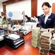 nam 2020 van se binh yen