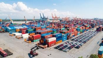 Nâng cao hiệu quả xuất khẩu theo xu hướng kinh tế số
