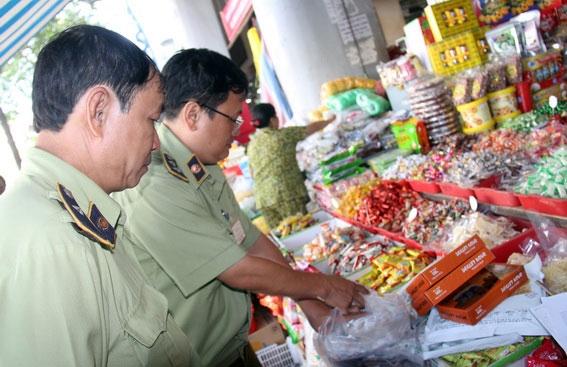 TP Hồ Chí Minh