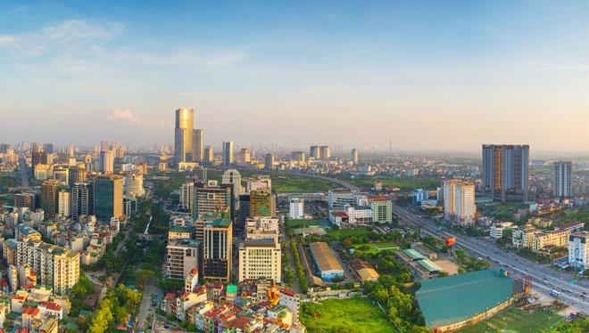 Hà Nội: Tổng kết thi hành Luật Đất đai trước ngày 1/5