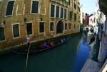 """Lãng mạn với """"Nữ hoàng biển Adriatic"""""""