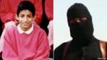 Tiết lộ danh tính đao phủ IS