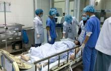 Việt Nam sẽ phải đối phó với các dịch bệnh nào?
