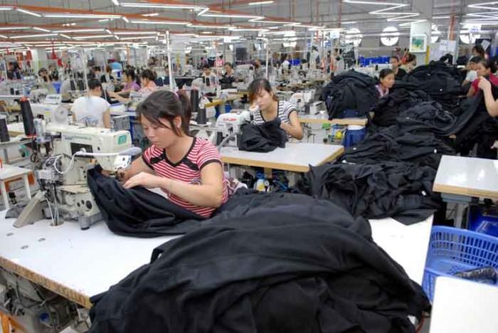 Cơ hội mới cho các doanh nghiệp EU đầu tư vào Việt Nam
