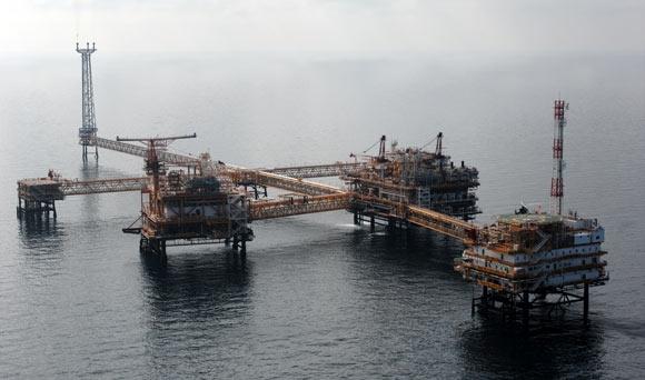 qatar petroleum nguoi khong lo giau mat