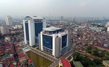 VEPR dự báo kinh tế Việt Nam có thể chỉ tăng trường 2%