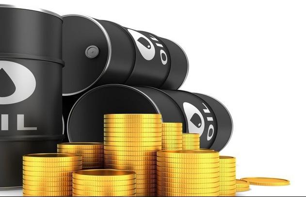 Giá xăng dầu hôm nay 24/10: Giữ vững đà tăng, thiết lập đỉnh mới