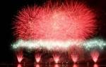 Đà Nẵng: Xử nghiêm việc tăng giá phòng dịp thi pháo hoa quốc tế