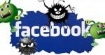 Xuất hiện chiêu lừa đảo mới trên Facebook
