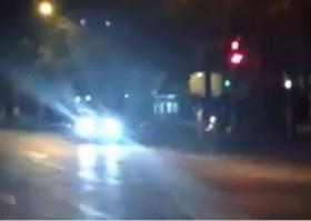 [VIDEO] Ô tô
