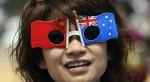 Mỹ bị cô lập trước AIIB