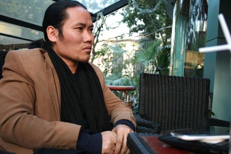 quoc hoi khong phai la phuong cheo