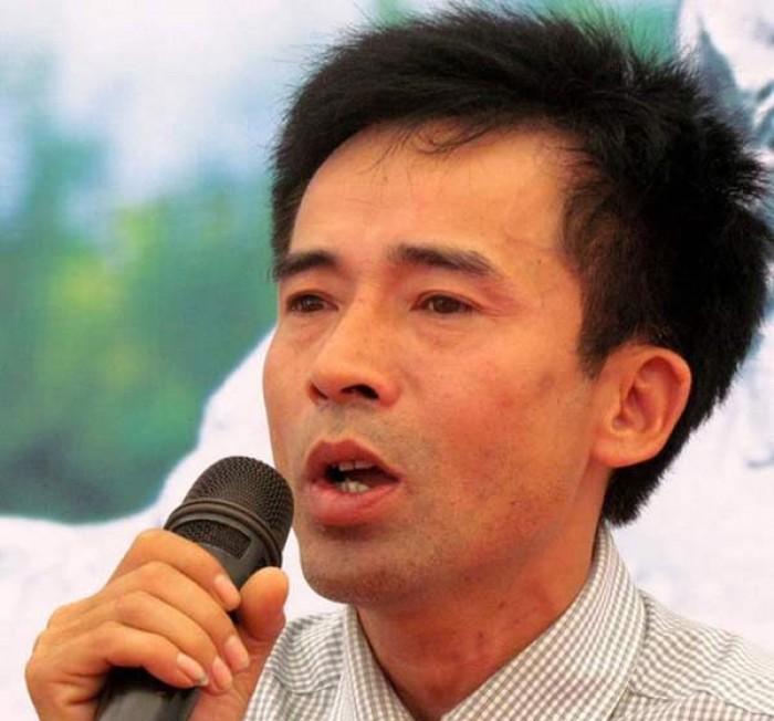 lenh khong duoc no sung co hay khong