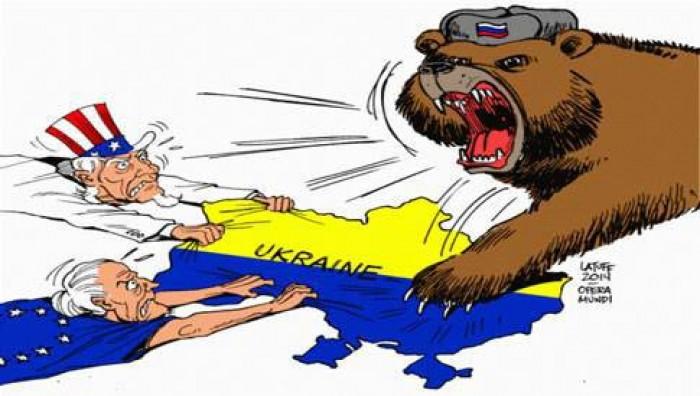 my can mot ukraine de xoay truc ve thai binh duong