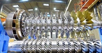 Nhà máy lọc dầu lớn nhất châu Phi sử dụng công nghệ Đức