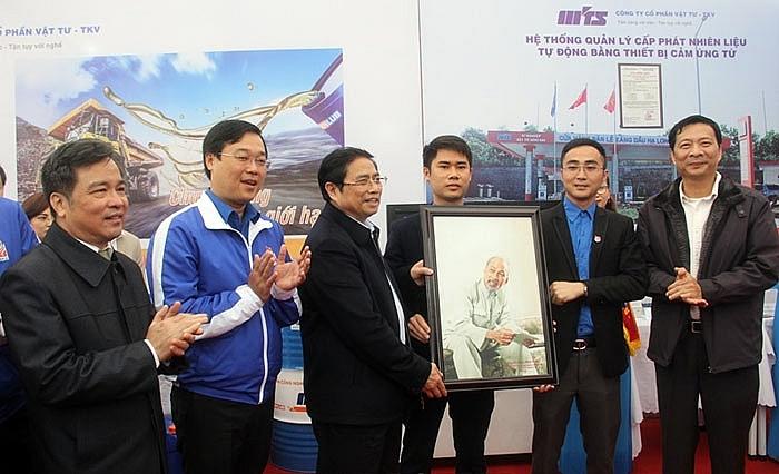 tich cuc huong ung thang thanh nien 2018