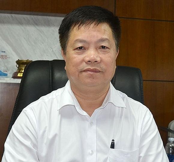 dam bao quyen loi chinh dang cua nguoi lao dong