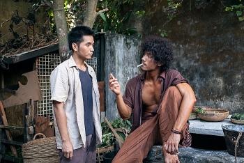 """""""Chiếc gậy thần"""" của điện ảnh Việt"""