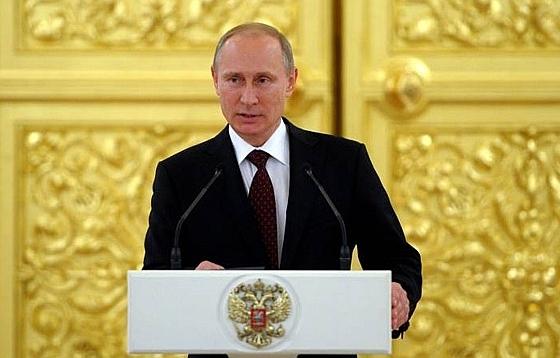 hanh trinh tu si quan kgb den ong chu dien kremlin