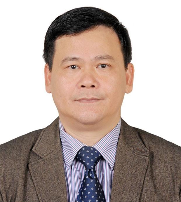 3 kich ban cho thi truong bat dong san 2019