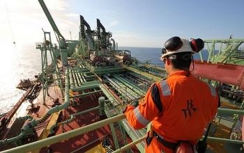 bw offshore nhan duoc phe duyet cho thuong vu mua lai mo dau maromba o brazil