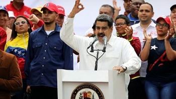 petrodollar trong chien luoc can thiep cua my o venezuela
